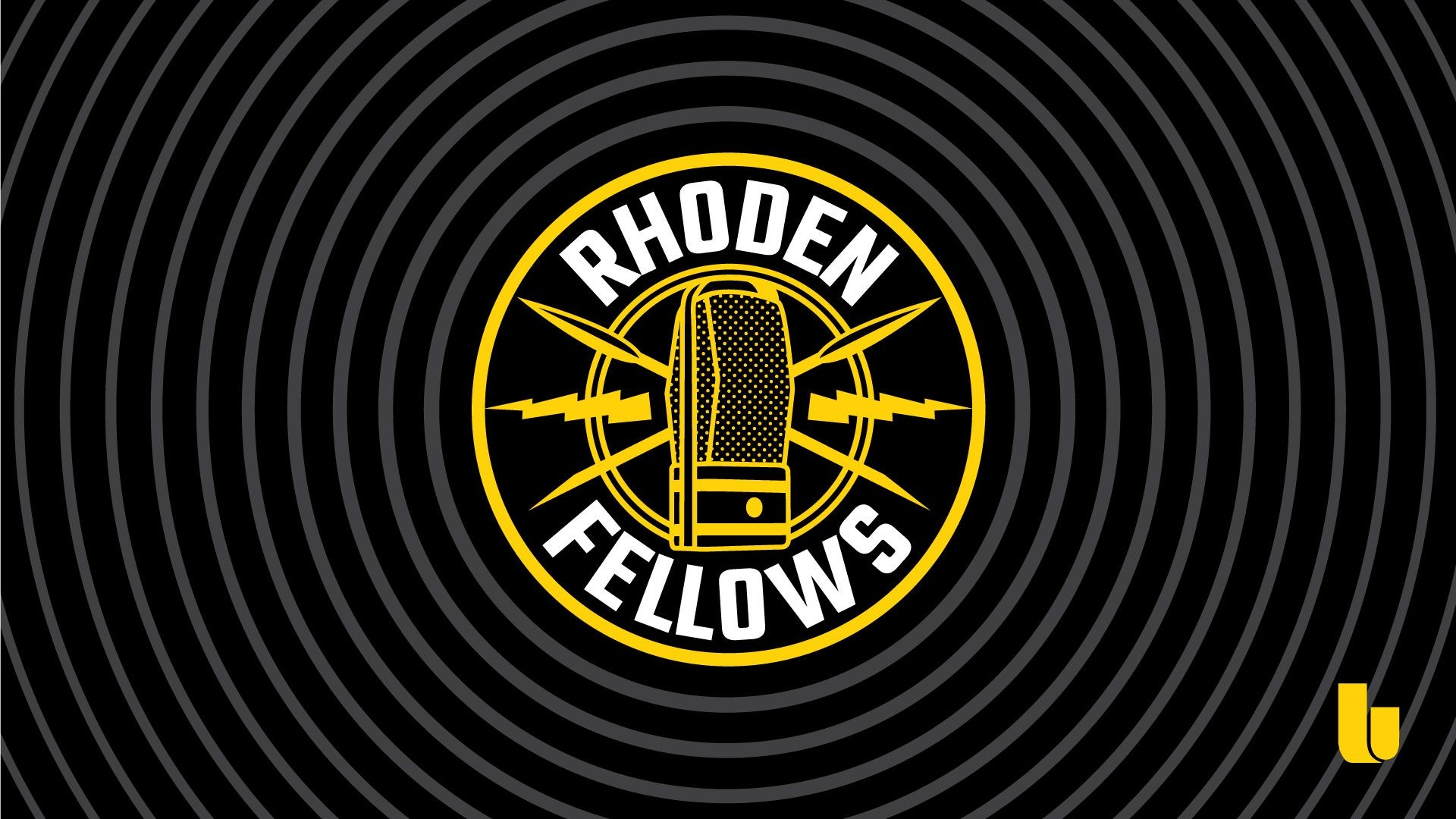 Rhoden Fellows