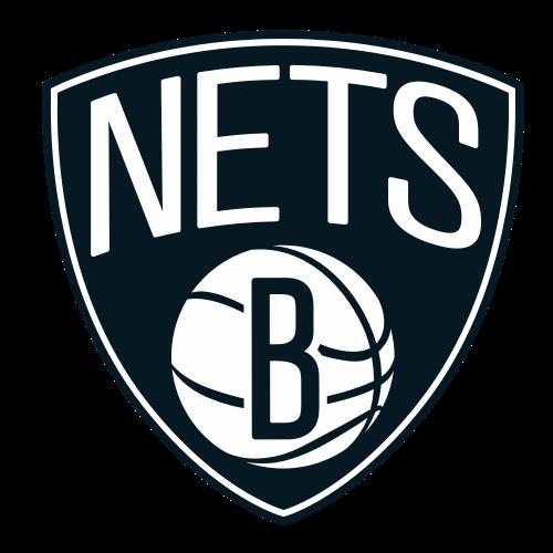 BKN-logo