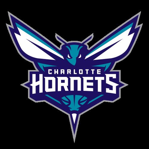 CHA-logo