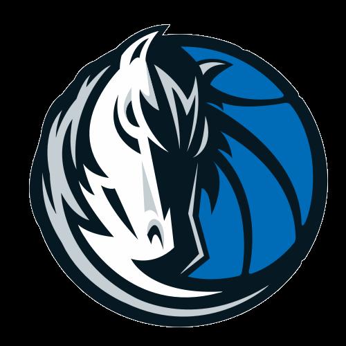 DAL-logo