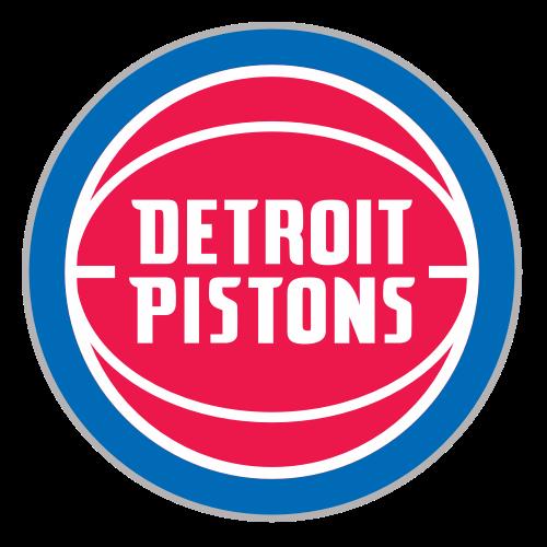 DET-logo