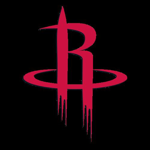 HOU-logo