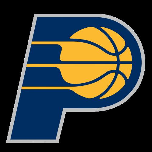 IND-logo