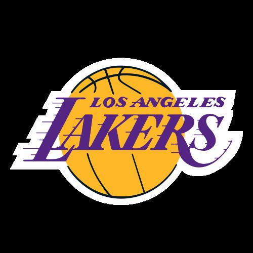 LAL-logo