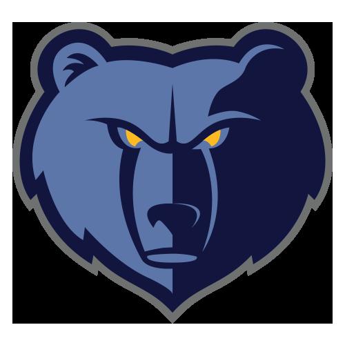 MEM-logo