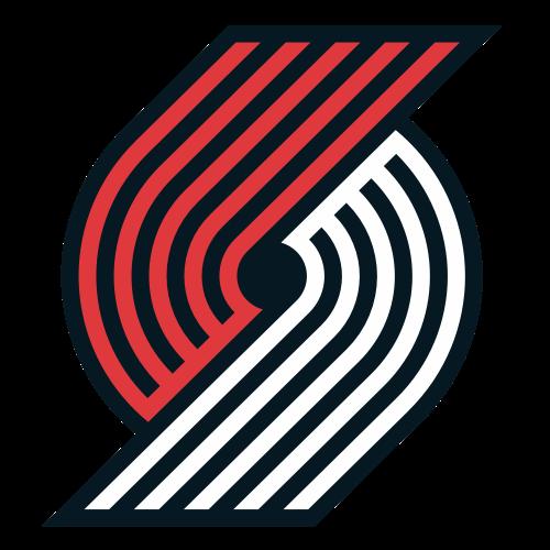 POR-logo