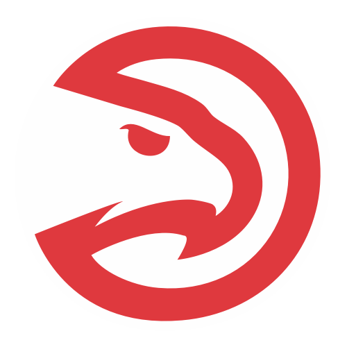 atl-logo