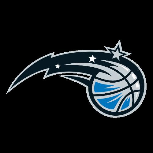 orl-logo