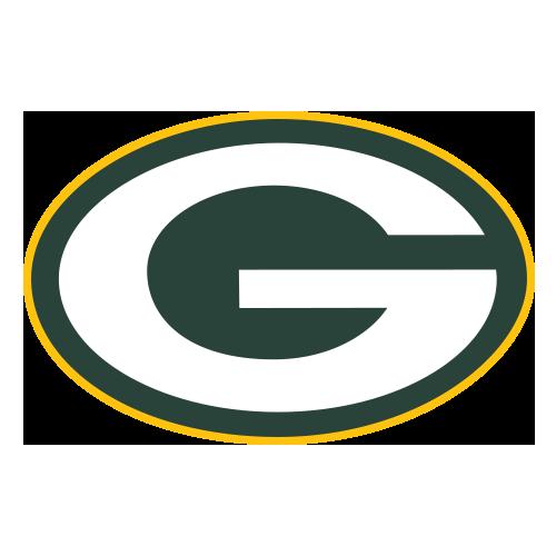 """ + game.team1 + ""-logo"