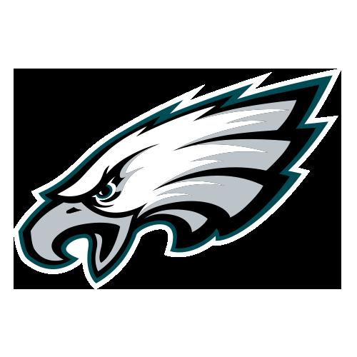 """ + game.team2 + ""-logo"